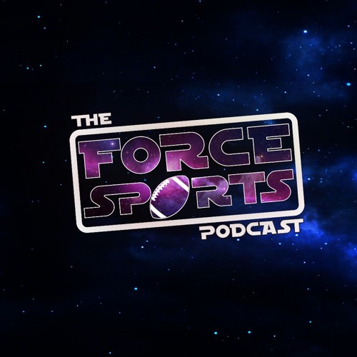 The Force Sports Podcast's avatar