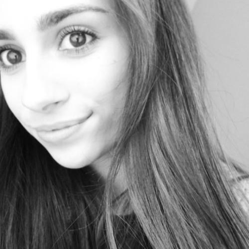 Isabel Paiva's avatar