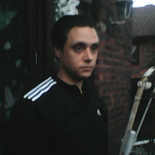 Darren B (Melodic Grime)'s avatar