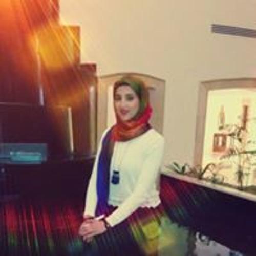 Dina El_Abody's avatar