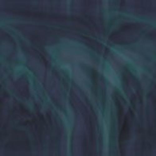 DJ THATAN's avatar