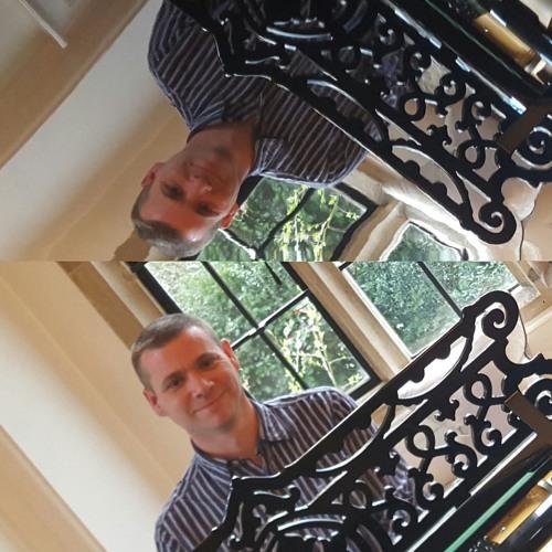 Gary Ames Music's avatar