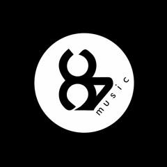 Label 87 Music
