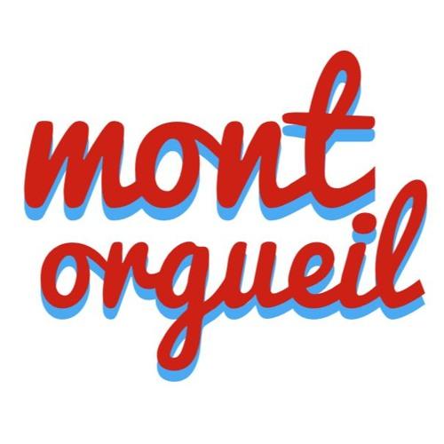 MontOrgueil's avatar