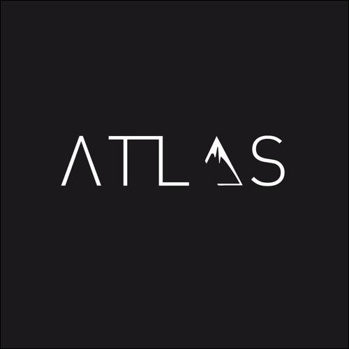ATLAS Music's avatar