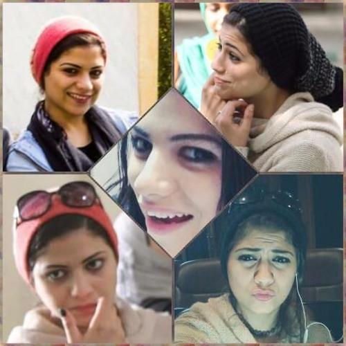 anoosha's avatar