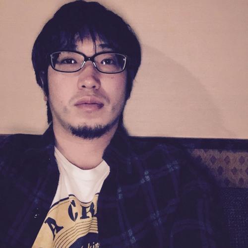 Takayoshi M's avatar