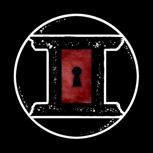 La Puerta Número Dos's avatar