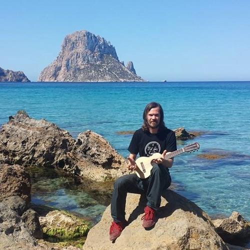 Daniel Murphy Music's avatar