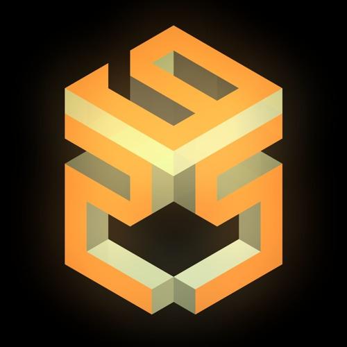 Daru925's avatar