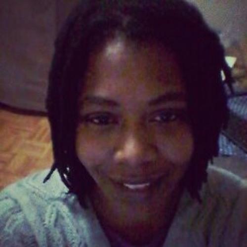 Bernadette Baker's avatar