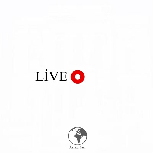 Live Record's avatar