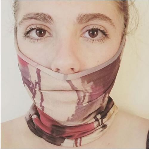 Francesca Wilde's avatar