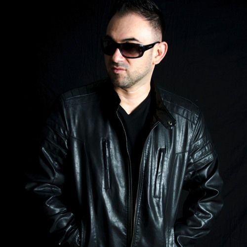 DJDarkIntensity's avatar