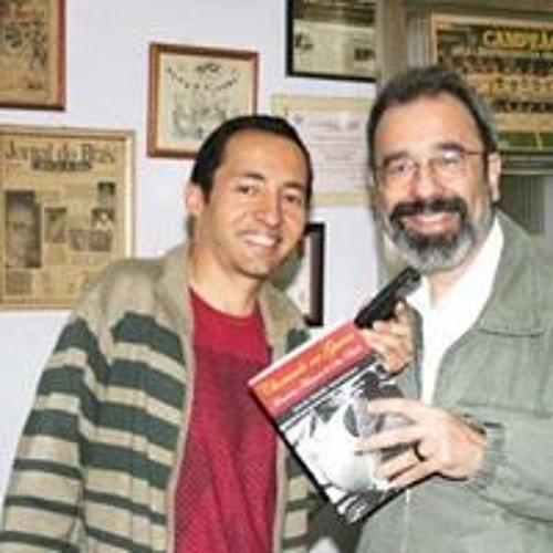 Boletins Eduardo Martellotta na Rádio Terra AM - Tribuna da Cidade