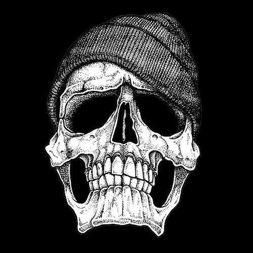 MACABRE SOB's avatar