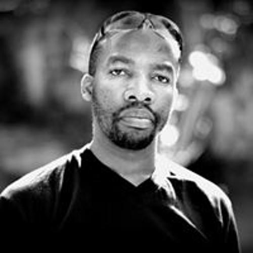 Ferdinand Ogumah's avatar