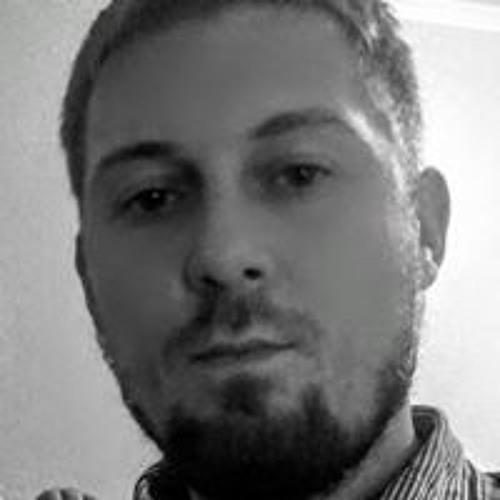 Денис Неділько's avatar