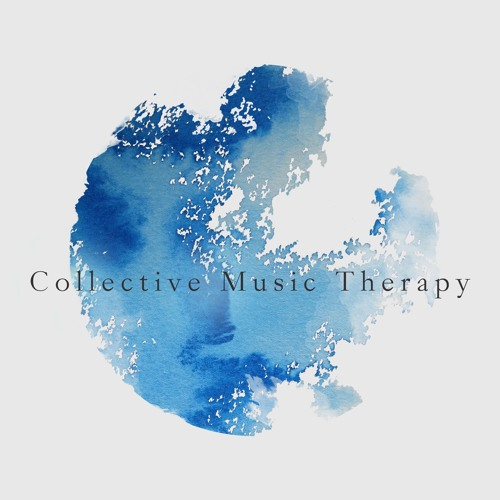 Collective Music Therapy's avatar