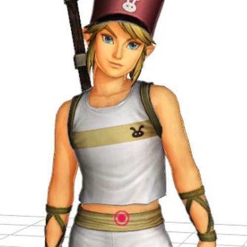 shinoba95's avatar