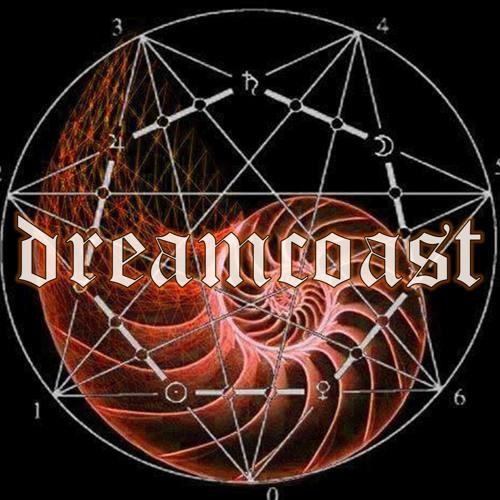 dreamcoast's avatar