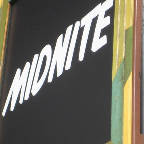 midnite atlas's avatar