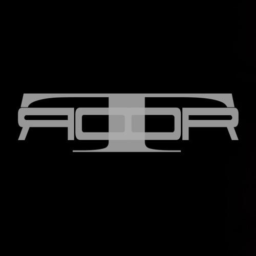 Rotor's avatar