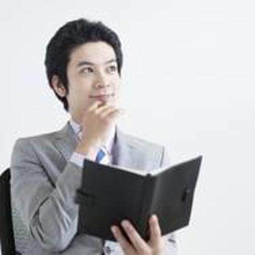 田中卓也's avatar