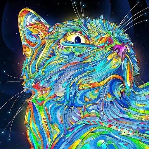 GetRektOrDieBish's avatar