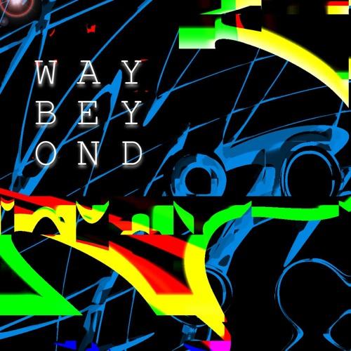 Way Beyond's avatar