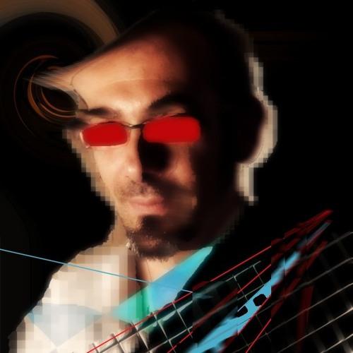 Wangobi's avatar