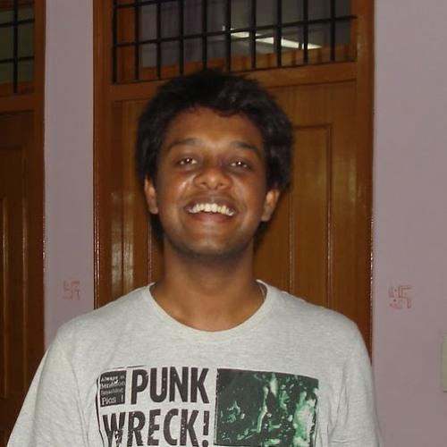 Rahul Kumar's avatar