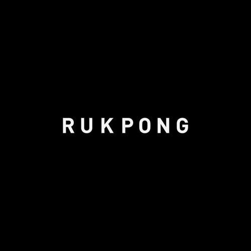 RUKPONG's avatar