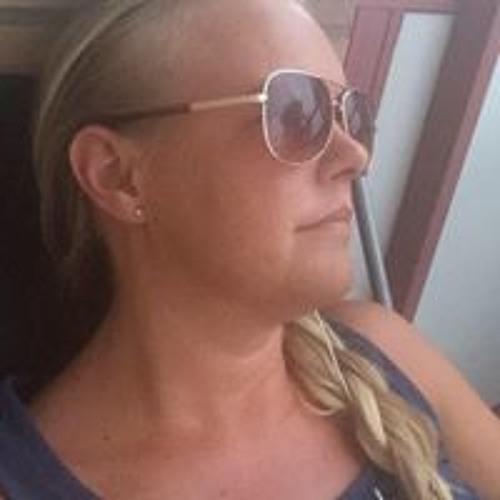 Katarina Lans's avatar