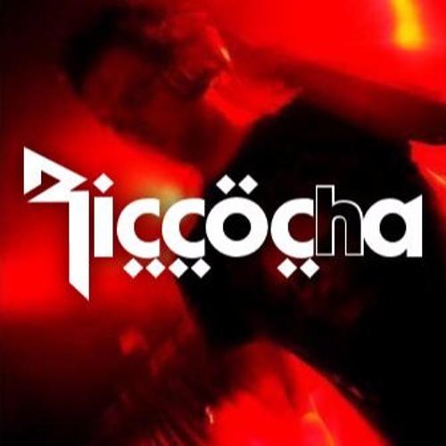 Riccocha's avatar