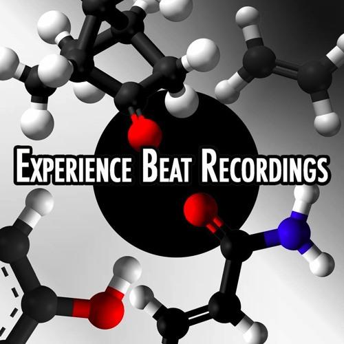 ExperienceBeatRecordings's avatar