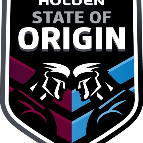 State of Origin's avatar