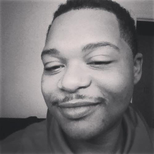 Rhyno_Tunez-Bey's avatar