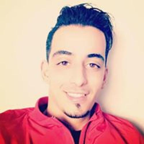 Ammar Hamouda's avatar