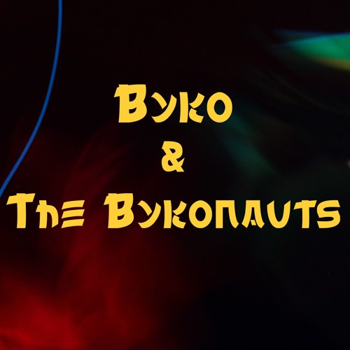 Byko & The Bykonauts's avatar