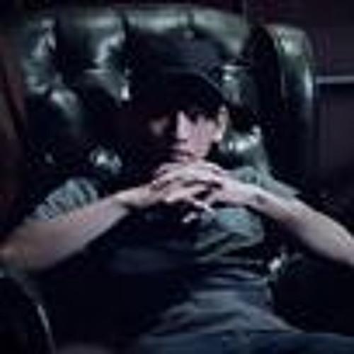 Singer Riki's avatar
