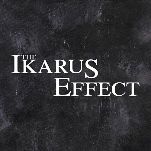 The Ikarus Effect's avatar