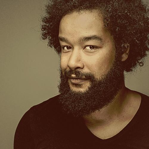 Teddy Smith Music's avatar