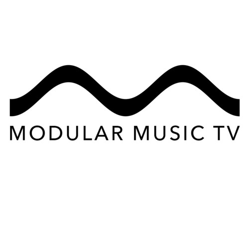 Modular Music TV's avatar
