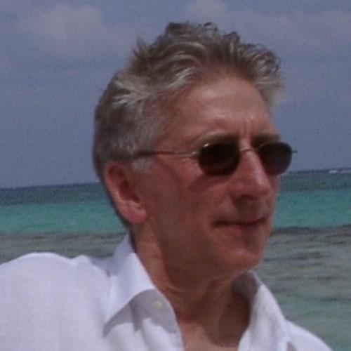 DrBolix's avatar