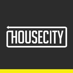 House City