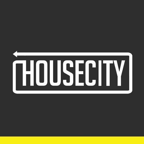 House City's avatar