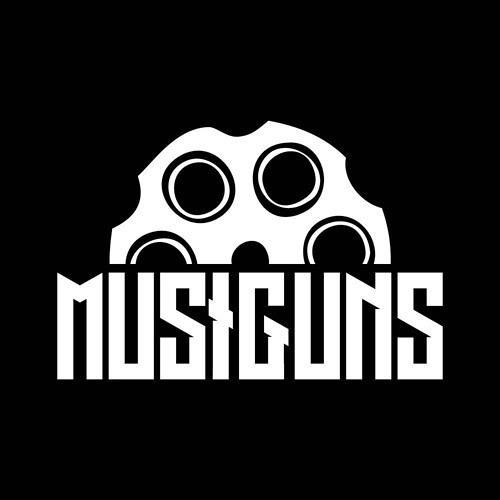 MUSIGUNS's avatar