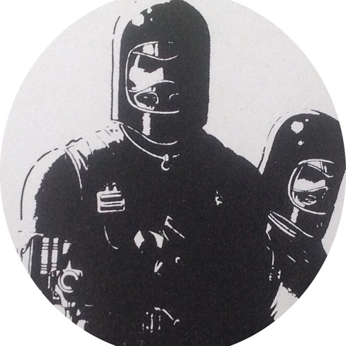 the mena bend's avatar