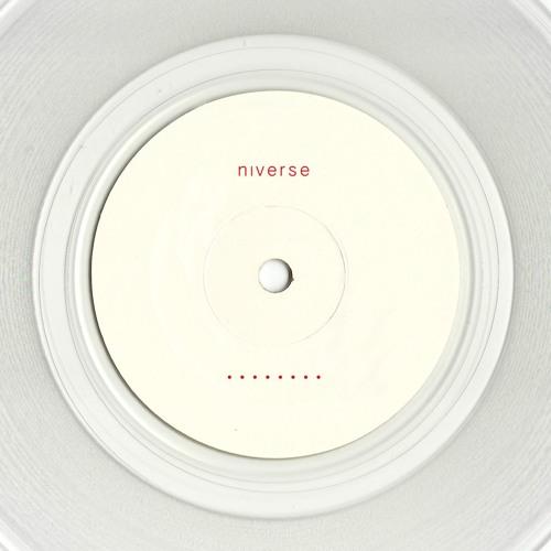 niverse's avatar